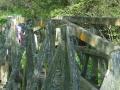 Black Bridge 2012