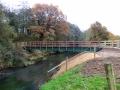 Black Bridge Nov 2016 005