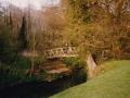 Black Bridge circa 1993