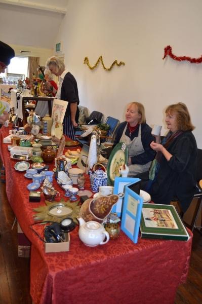Christmas Market 2014 004