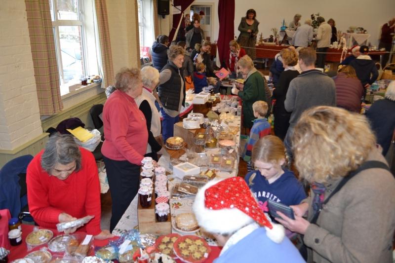 Christmas Market 2015 003