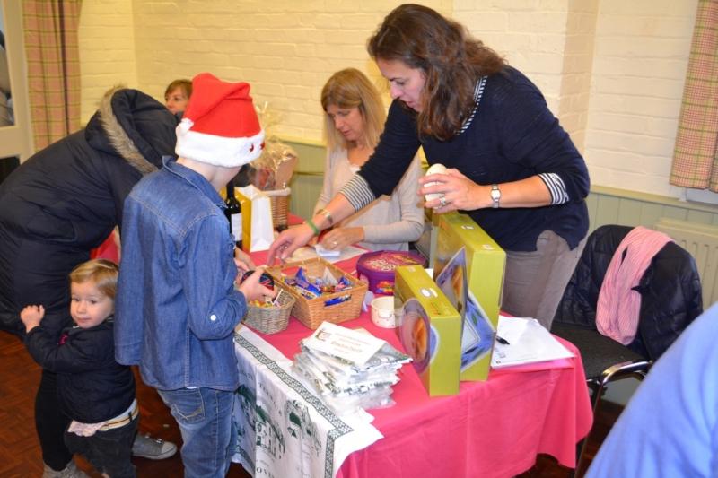 Christmas Market 2015 011