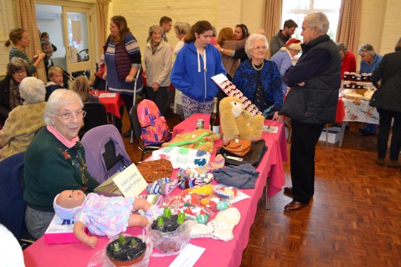 Christmas Market 2015 014