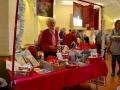 Christmas Market 2015 005
