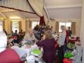 Christmas Market 2015 007