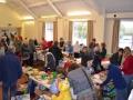 Christmas Market 2015 008