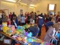 Christmas Market 2015 017