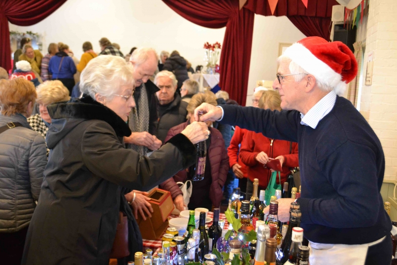 Christmas Market 2017 014