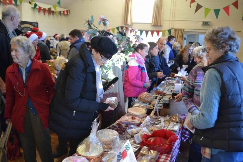 Christmas Market 2017 025