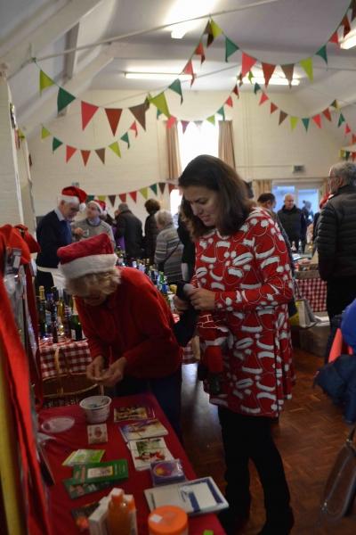 Christmas Market 2017 030