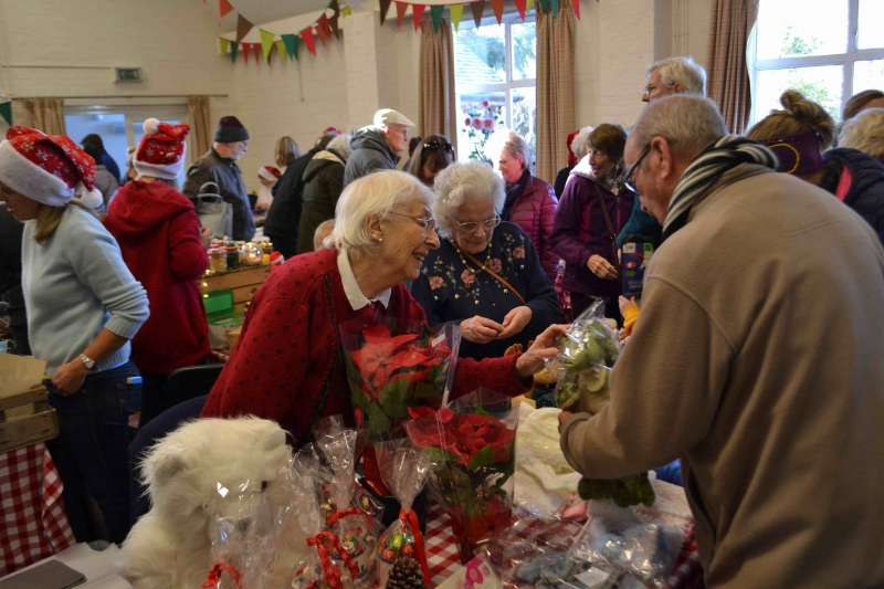 Christmas Market 2017 032