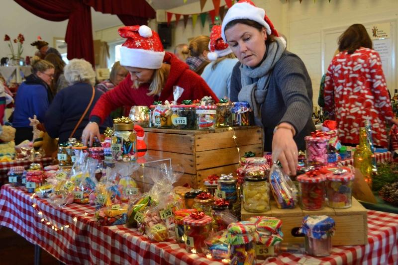 Christmas Market 2017 038