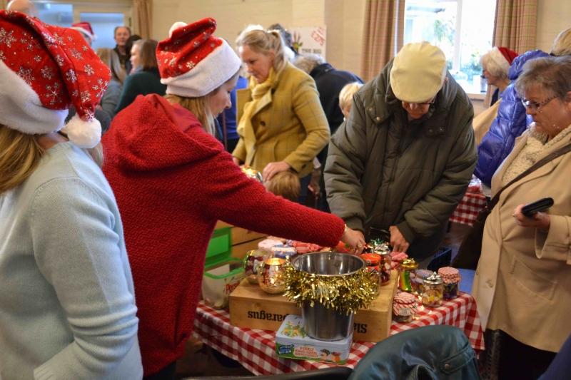Christmas Market 2017 044