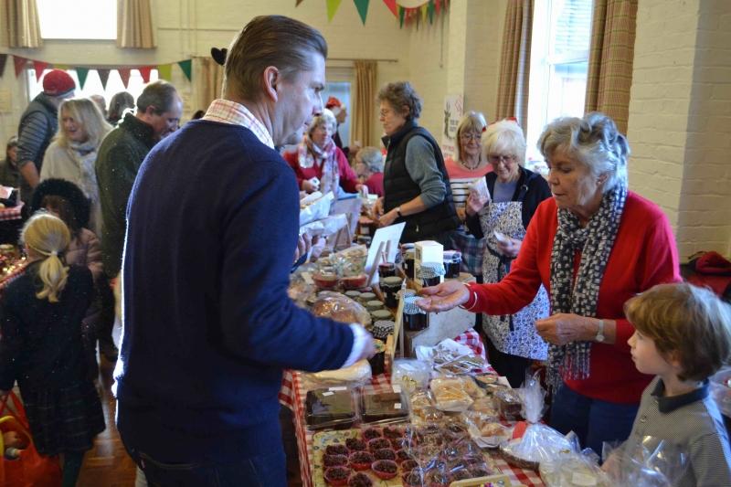 Christmas Market 2017 049