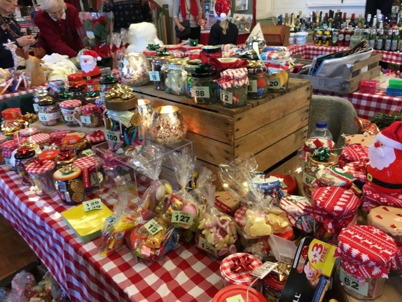 Christmas Market 2017 DB 002