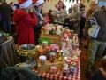 Christmas Market 2017 035