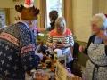 Christmas Market 2017 050
