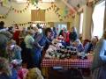 Christmas Market 2017 068