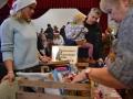 Christmas Market 2017 043