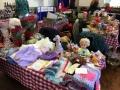 Christmas Market 2017 DB 003