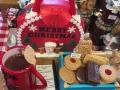 Christmas Market 2017 DB 005