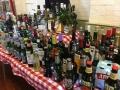 Christmas Market 2017 DB 007