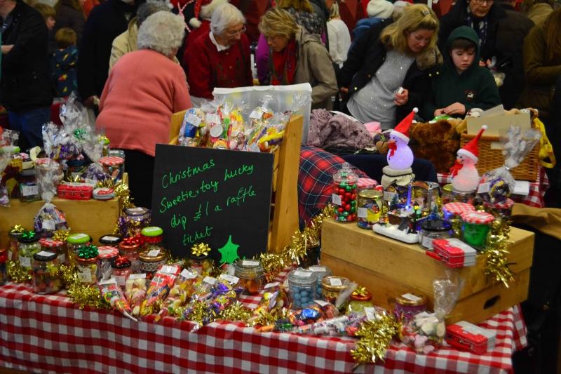 Christmas Market 2018 008
