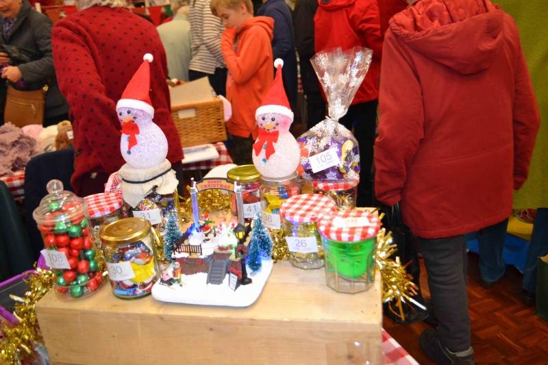 Christmas Market 2018 055