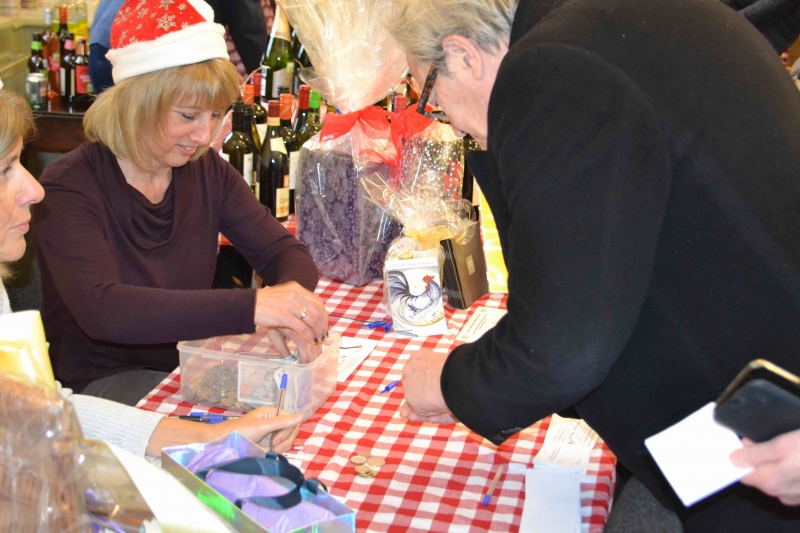Christmas Market 2018 064
