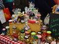 Christmas Market 2018 010