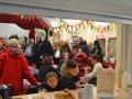 Christmas Market 2018 039