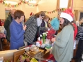 Christmas Market 2018 048