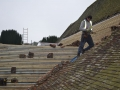 Church Roof 012