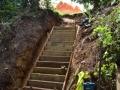 Garbitts Steps 006