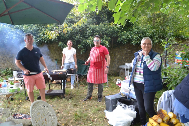 Harvest Lunch 2018 003