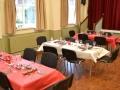 Lunch Club Dec 2017 002