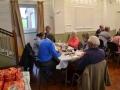 Lunch Club Dec 2017 005