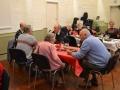 Lunch Club Dec 2017 006