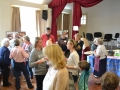 Newcomers Event May 2017 011