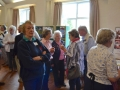 Newcomers Event May 2017 014