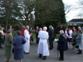 Palm Sunday 01.04.2012 -004