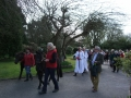 Palm Sunday 01.04.2012 -009