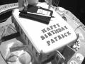 PLP Birthday 1
