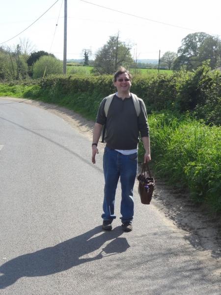 Rogation Walk 13.05.2012 -025