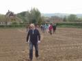Rogation Walk 13.05.2012 -010