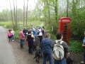 Rogation Walk 13.05.2012 -012