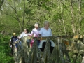 Rogation Walk 13.05.2012 -023