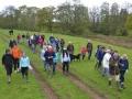 Rogation Walk 2013 005