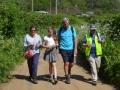 Rogation Walk 2014 016