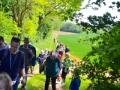 Rogation Walk 2017 019